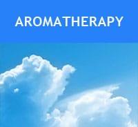 homepage_aromatherapy
