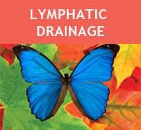 homepage_lymphatic