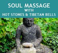 homepage_soulmassage